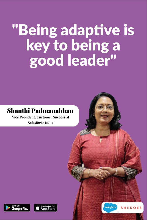 Leadership Quotes Inspirational