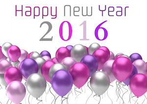 Happy-New-Year-2016_300x212