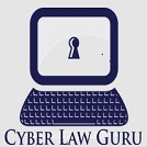 Android App-Cyber Law Guru