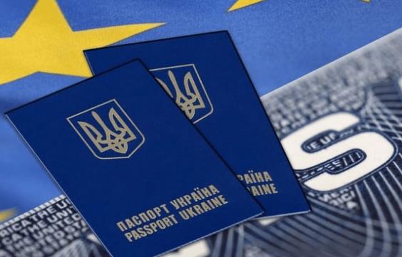 دول الإتحاد الأوروبي ودول الشنغن