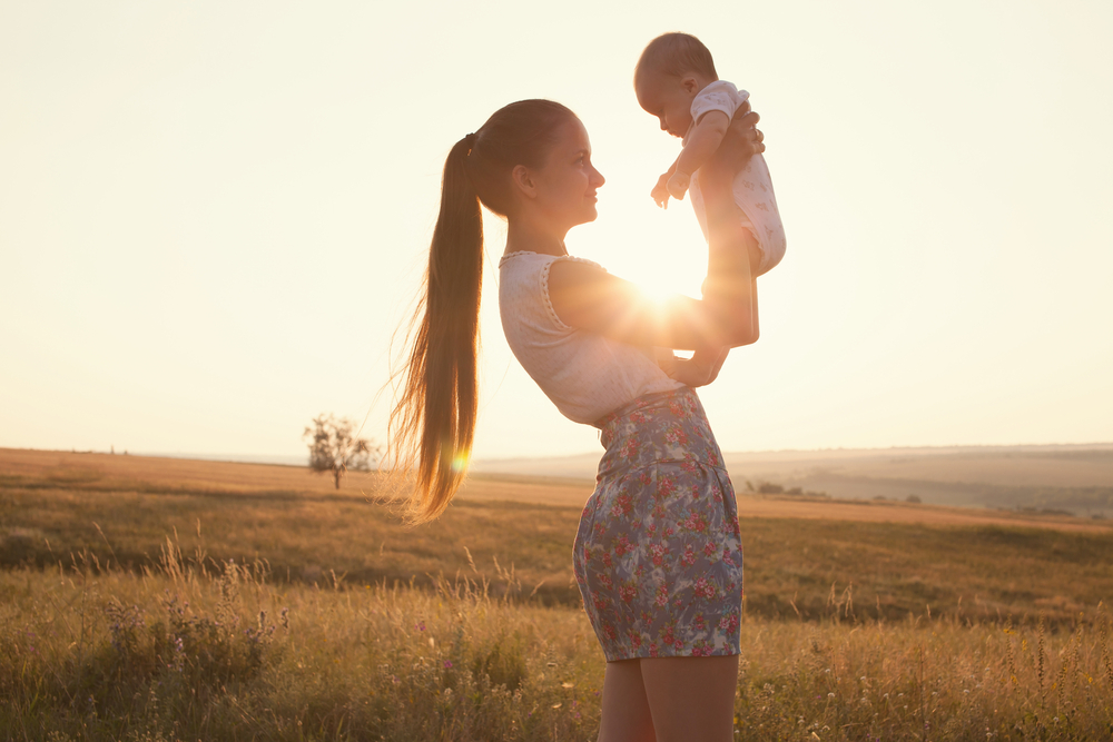 Poems-Mother-Daughter-Girl-baby-Love-Poetry