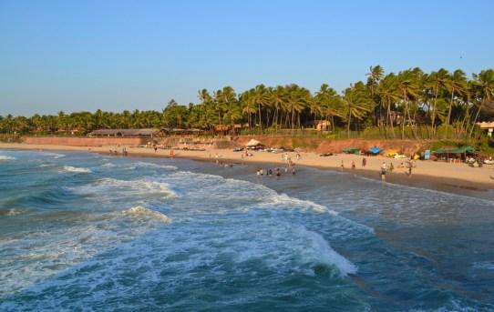 Goa-Villa-Beach
