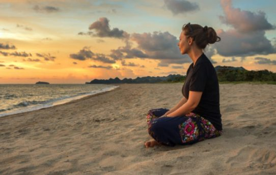 15 Inspiring Quotes On Mindfulness