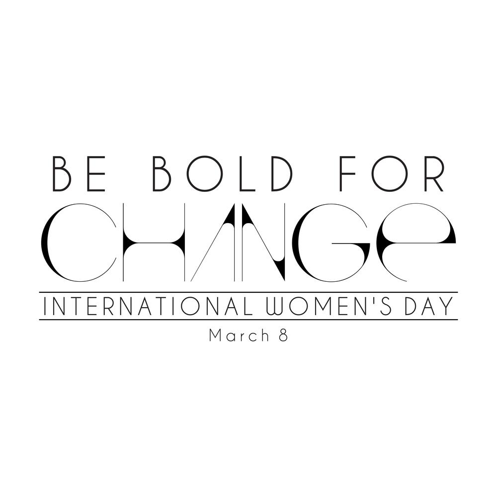 Womens-Day-Feminism-BeBoldForChange-International-2017