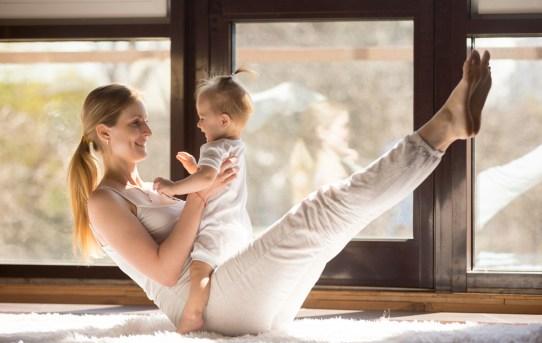 motherhood-mommytalks-daughter-letter