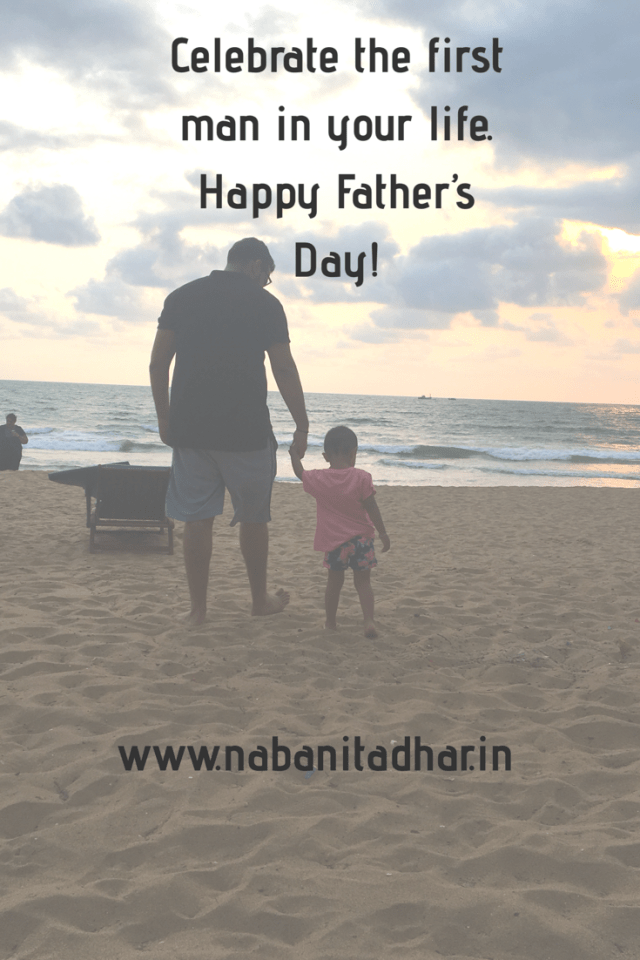 Celebrate your fathers. Happy fathers day. #Fathers #Fathersday #Papa #Daddy #Daddysgirl #Thank #Celebrate