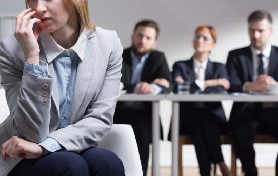 Working-women-interview-pregnancy-marriage