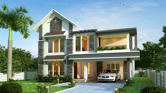 villa-villas