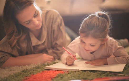 mommy-talks-letter-to-my-daughter