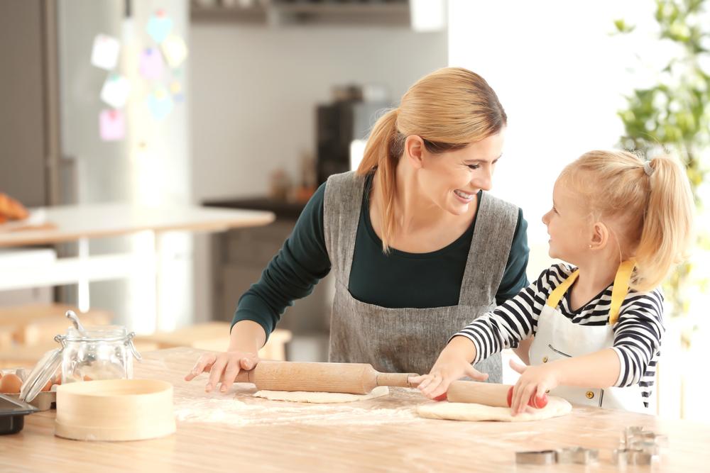parenting kindness parents