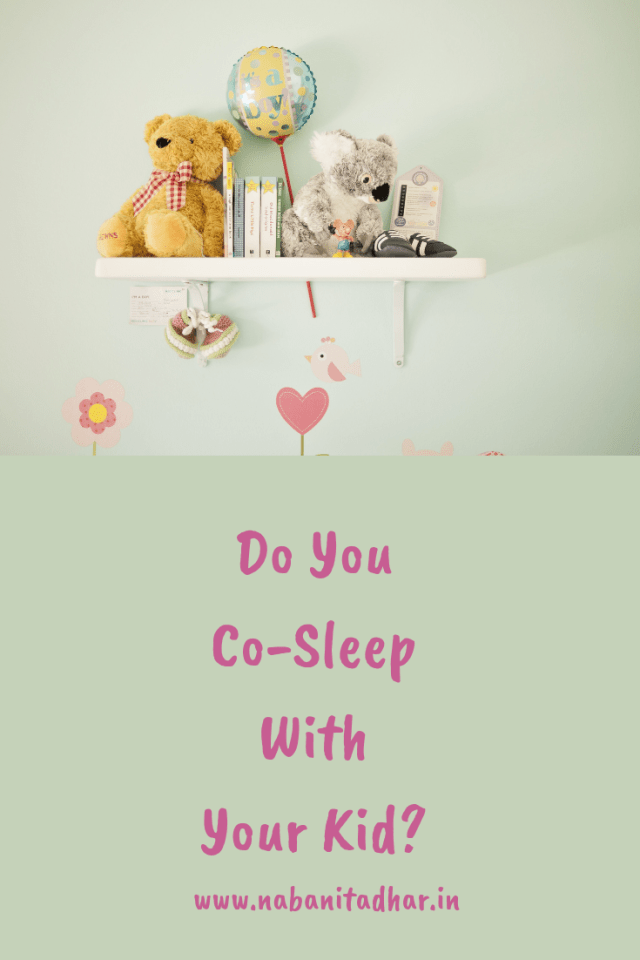 Do you co-sleep with your kid? How do we make the transition? #cosleeping #kids #parenting #cosleep co sleeping, co sleeping with baby, co sleeping with toddler, co sleeping benefits, co sleeping transition, co sleeping parenting