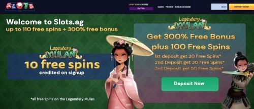 sirenis tropical suites casino & spa Casino