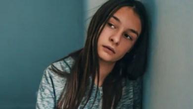 صورة 900 مكالمة واردة لهاتف الأطفال: إهمال وإساءات وحالات توتر