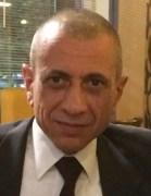 أحمد دلول