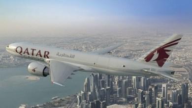 صورة وزارة الخارجية تعلن عن توفر رحلات طيران من العراق