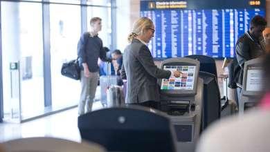 صورة هل تم إلغاء رحلتك خلال الأزمة أو هل تفكر بالاستفادة من عروض التذاكر بسعر مخفّض؟