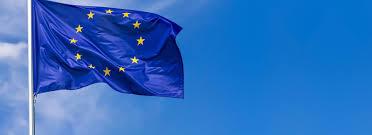 صورة الدنمارك تواجه كبرى دول الاتحاد الأوروبي بمعركة سياسية اقتصادية متوقعة