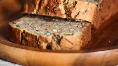 صورة سحب أحد أنواع الخبز من الأسواق بسبب احتمال وجود تعفن