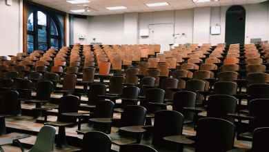 صورة 94604 طالب أنهوا اليوم طلبات التقديم للتعليم العالي في الدنمارك
