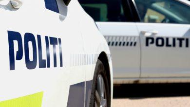 صورة الشرطة تتهم فتى عمره 16 عام.. فصل محزن جديد من فاجعة مقتل الشاب في Frederiksberg