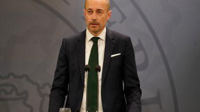 صورة أزمة كورونا: الحكومة تعلن اليوم عن نظام إنذار جديد و 5 مستويات للخطورة