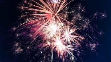 صورة مصادر: لن يتم حظر أماكن في أورهوس ليلة رأس السنة الجديدة.. ولكن..