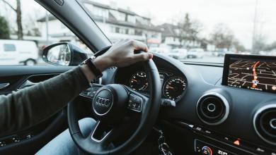 صورة مدارس تعليم قيادة السيارات ستفتح أبوابها بعد عطلة عيد الفصح