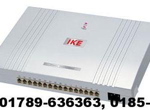 IKE 16 Port BANGLADESH