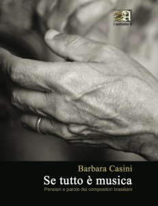 Se tutto è musica