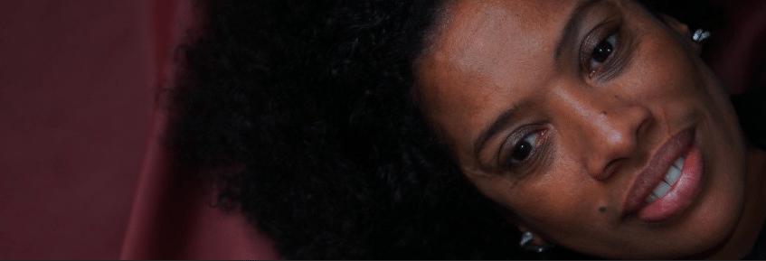Fundamental, l'omaggio al Brasile di Rosa Emilia Dias