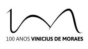 Vinicius de Moraes, tra cinema e musica
