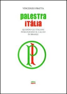 Copertina Palestra Itália