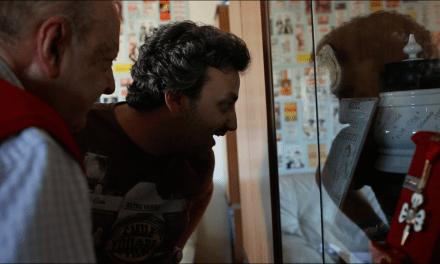 Franco Fontana – parte 2