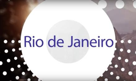 Audio Magazine a Rio de Janeiro – Giorno 3