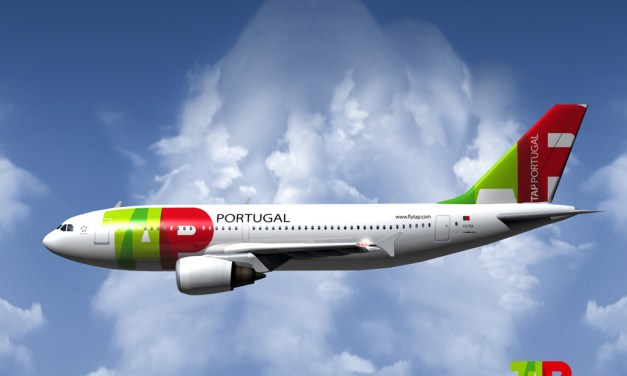 Un viaggio in Brasile a 488€? Realizza il tuo sogno con Tap Portugal!