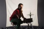Con 20 Anos de Saudade Fabio Accardi ricorda Tom Jobim