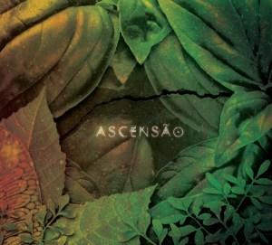 ascensao