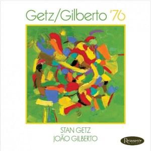 getzgilberto1976