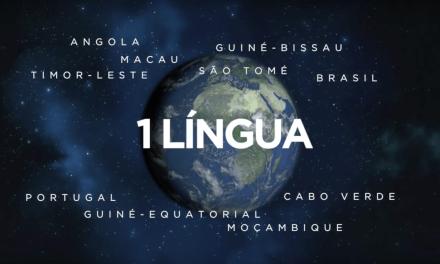 La lingua portoghese nel mondo