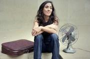 Kika: la video intervista per Nabocadopovo, da João Gilberto a Navegantes