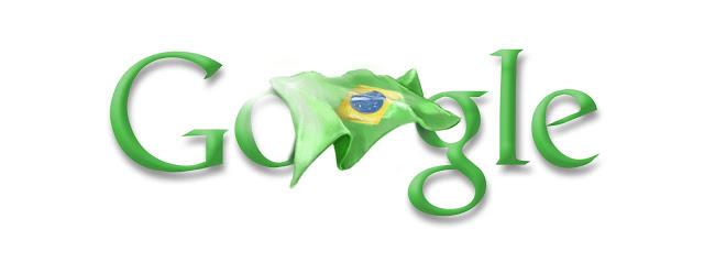 Indipendenza Brasile 2009