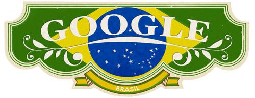 Indipendenza Brasile 2011