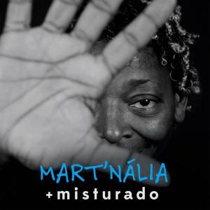 martnalia+misturado