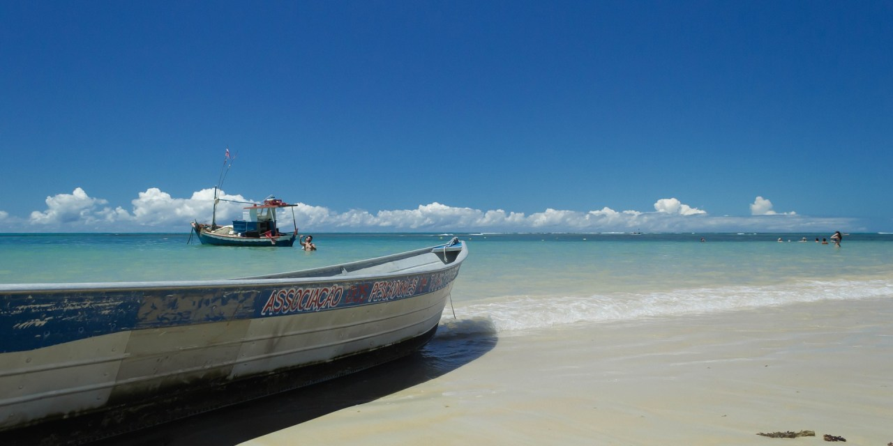 Brasile: qual è il miglior periodo per visitarlo?