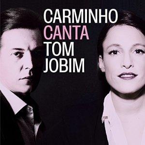 Carminho canta Tom Jobim