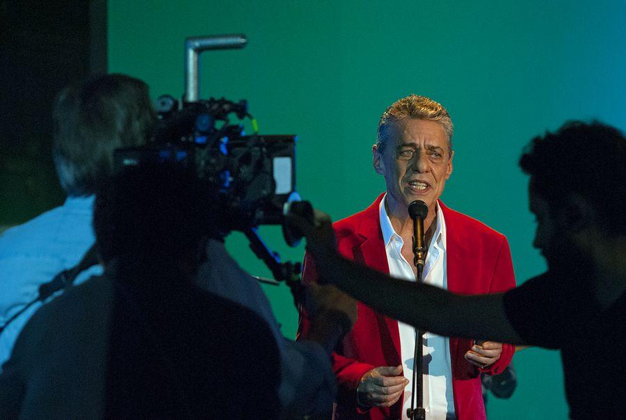 Il Bari Brasil Film Fest arriva alla seconda edizione con grandi novità