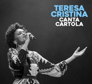 teresa-cristina-canta-cartola-450x409