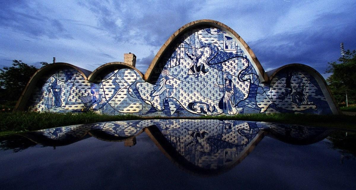 Dieci attrazioni da visitare a Belo Horizonte