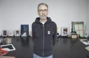 Arto Lindsay racconta Cuidado Madame, il suo nuovo disco