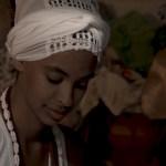 Eu, Oxum, un documentario per raccontare il Candomblé